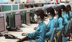 Số tổng đài các nhà mạngViettel, MobiFone, Vinaphone, Vietnamobile