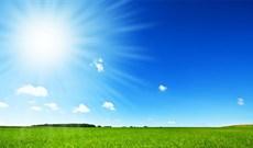Ứng dụng UVLens - bảo vệ bạn khỏi tia UV có hại
