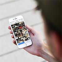 Cách bật tính năng iCloud Photo Sharing trên iPhone, iPad, Mac và Windows