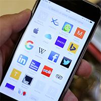 Chặn website có nội dung xấu trên Safari iPhone