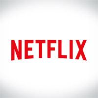 Cách tải phim trên Netflix về điện thoại