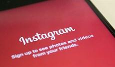 Cách ẩn bài đăng, Story của người khác trên Instagram