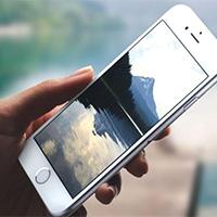 Cách chuyển đổi hình ảnh thành file PDF trên iPhone và iPad