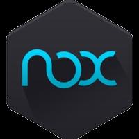 Cách đổi hình nền trên Nox App Player