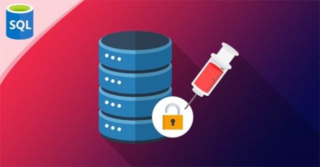 Tìm hiểu về SQL Injection và cách phòng chống