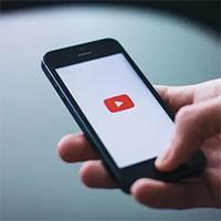 Cách xóa lịch sử YouTube và đảm bảo sự riêng tư
