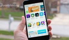 38 ứng dụng miễn phí tốt nhất cho chiếc iPhone mới