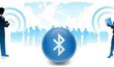 Những phần mềm hỗ trợ kết nối Bluetooth với máy tính