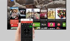 Cách để biết tivi có kết nối với điện thoại được không?