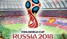 Cách bình luận, xem tin World Cup 2018 ngay trên Zalo