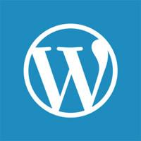 30 Plugin trình chiếu WordPress miễn phí tốt nhất (2018)