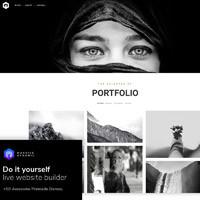 20 plugin WordPress cho trang web ảnh (2018)