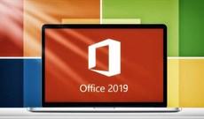 Các tính năng mới nhất của Microsoft Office 2019