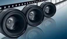 Cách tải video, âm thanh, hình ảnh trên Chrome
