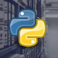 Cách sử dụng List comprehension trong Python