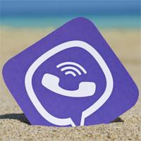 Cách thay đổi số điện thoại trên Viber