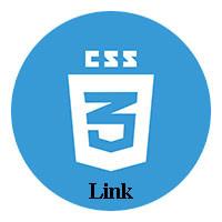 Đường dẫn trong CSS