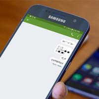 Cách mở các emotion ẩn cực thú vị trong ứng dụng nhắn tin trên Android
