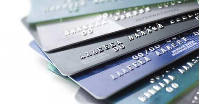 Những thủ tục cần thiết khi đi làm thẻ ATM Vietcombank, Agribank, Techcombank, Vietinbank, BIDV