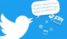 Cách tắt thông báo Twitter Direct Message trên iPhone, Android, PC