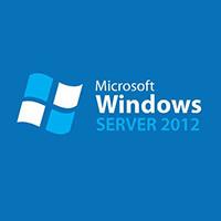 Cách cài đặt DNS Role trong Windows Server 2012
