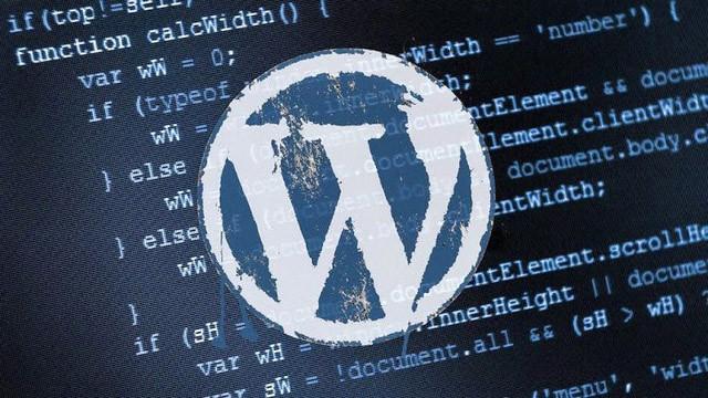 Lỗ hổng bảo mật nguy hiểm trong nền tảng Wordpress