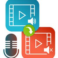 Cách tách âm thanh, tách tiếng từ video trong VLC và YouTube