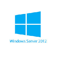 Cách tạo Primary Zones trong Windows Server 2012