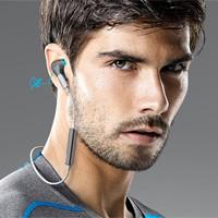 Tập thể thao nên chọn tai nghe nào?