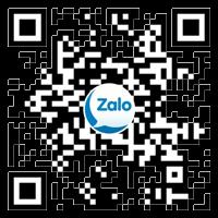Cách chia sẻ mã QR cá nhân trên Zalo