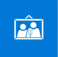 Cách đặt hình nền Windows 10 bằng tranh nghệ thuật