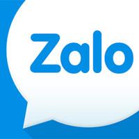 Cách chia sẻ danh bạ trên Zalo