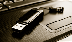 Cách tạo phiên bản portable cho phần mềm trên Windows bằng Cameyo