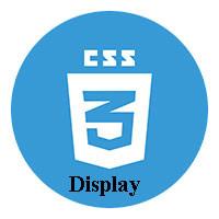 display trong CSS