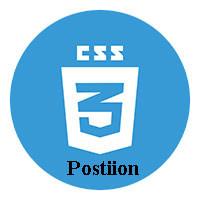 Vị trí của phần tử trong CSS