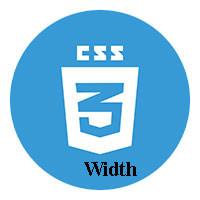 Max-width, độ rộng tối đa của phần tử trong CSS