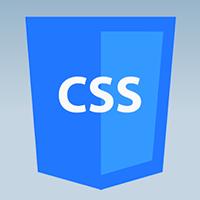 Các công cụ tạo tooltip hữu ích với CSS