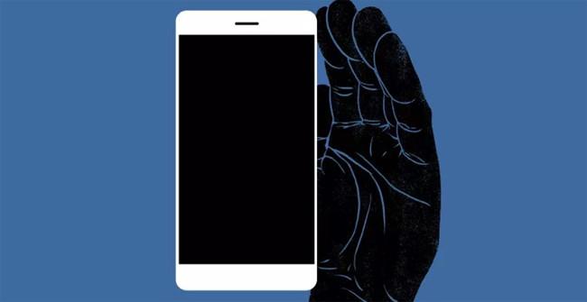 Một số ứng dụng Android có thể chụp ảnh và quay màn hình rồi gửi đến máy chủ từ xa mà không cần người dùng cấp quyền cho hành động này
