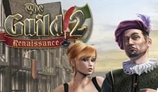 Mời nhận game The Guild 2: Renaissance, đang miễn phí trên GameSessions