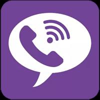 Cách sao lưu và phục hồi tin nhắn trên Viber