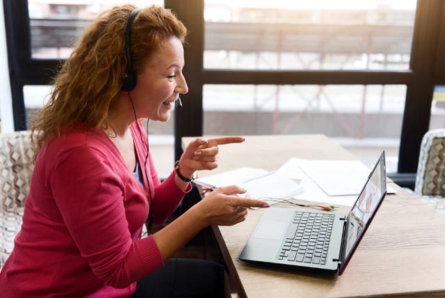 Thưởng thức trò chuyện thoại riêng tư và an toàn