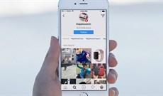 Cách theo dõi/hủy theo dõi Hashtag Instagram trên iPhone và iPad