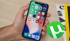 Cách tải Torrents trên iPhone không cần jailbreak