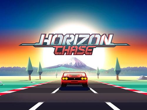 Trò chơi Racing Fever
