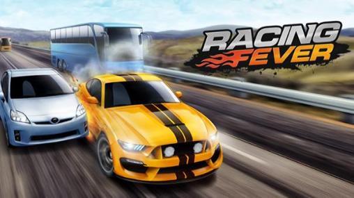 Trò chơi Asphalt Xtreme: Rally Racing