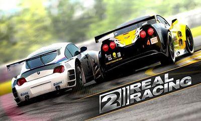 Trò chơi Mini Motor Racing