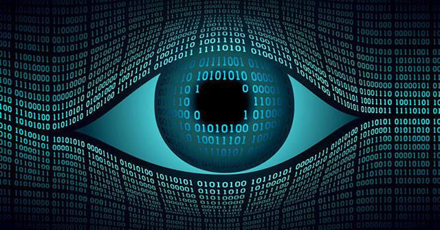 Kết quả hình ảnh cho Computer Vision là gì