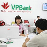 Cách kiểm tra số dư tài khoản VPBank trên điện thoại, máy tính