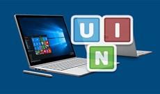 Cách phân biệt UniKey chính chủ và giả mạo