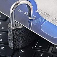 Thẻ ATM bị khóa có rút tiền, chuyển tiền vào được không?